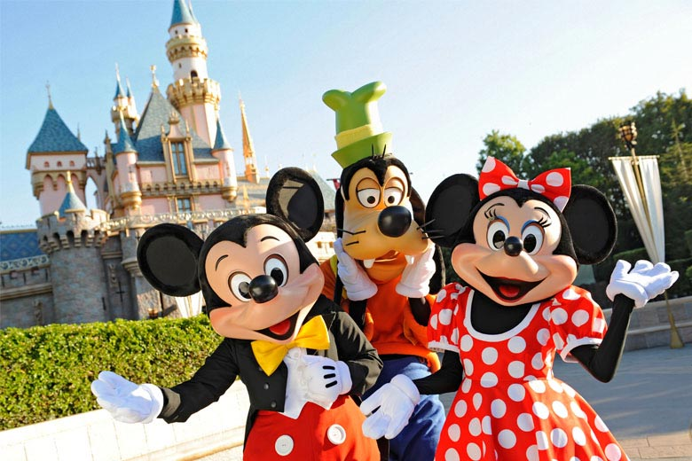 Theme Destination Tours, Walt Disney World tours,affordable tours and vacation packages, vacation packages, affordable vacation packages, agra tours, best international tours, best tour operators in india, best tours in India, best travel company in India
