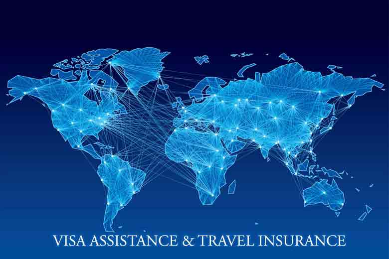 VISA ASSISTANCE, Visa assistance by spark destinations, Visa help, Visa provider in Delhi, Visa assistance in India, Visa apply